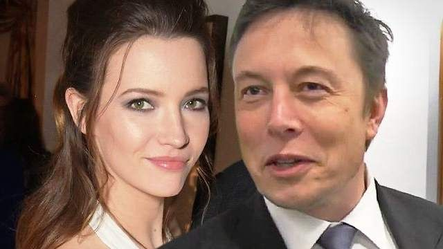 What Will Elon Musk's Divorce Mean for His Vast Wealth?