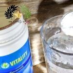 I Drank Magnesium for 7 Days, Here's Why it was the Best Decision Ever Magnesium is now an increasingly popular product, taken by thousands round the world. I purchased a popular brand, Natural Calm to try it out. Originally, I brushed it off as.. The post I Drank Magnesium for 7 Days, Here's Why it was the Best Decision Ever appeared first on Diva lives . #Health #Food #News #health #magnesium