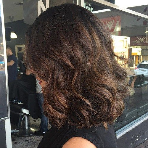 206 Best Images About Hairstyle On Pinterest