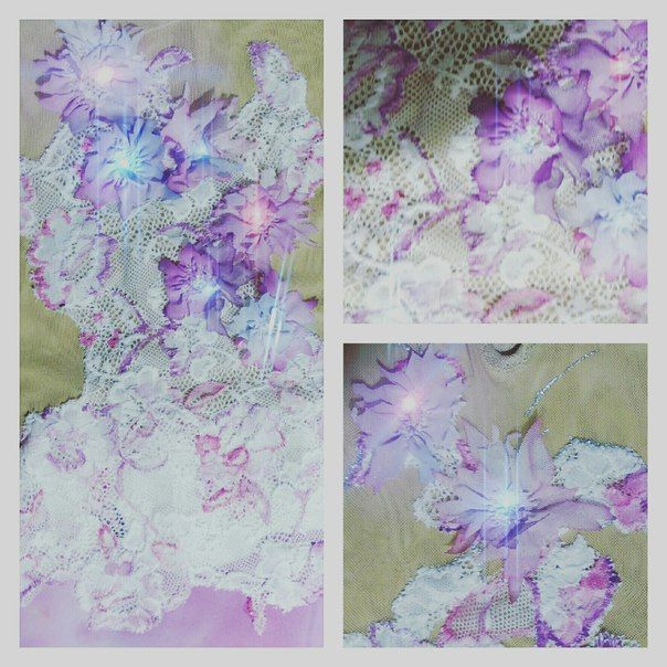 Yulia's wall photos