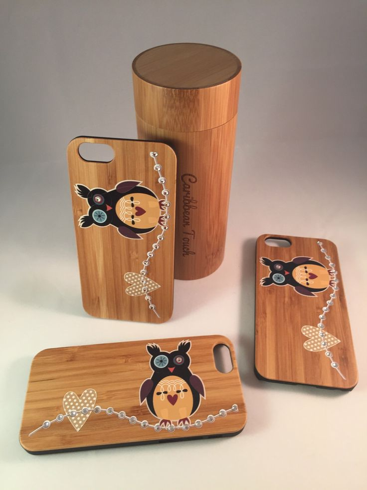 Owl IPhone 6 cases, Iphone6 Bamboo Case, owl Wood IPhone Case, IPhone Case owl by CaribbeanTouchLLC on Etsy https://www.etsy.com/listing/245315042/owl-iphone-6-cases-iphone6-bamboo-case