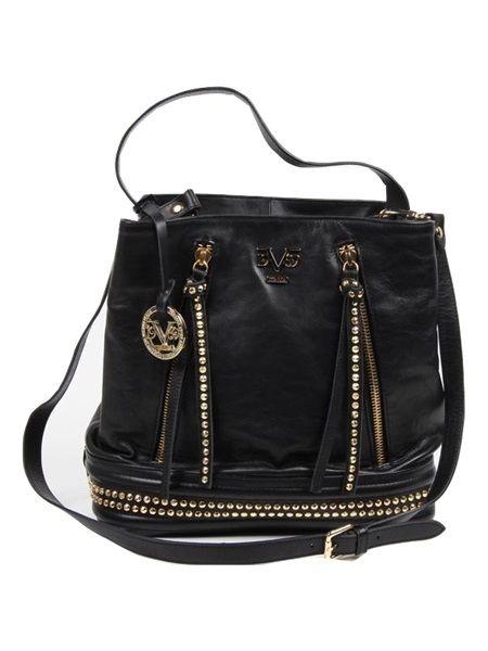 BOLOGNA NERO < Handbags   VERSACE 19.69