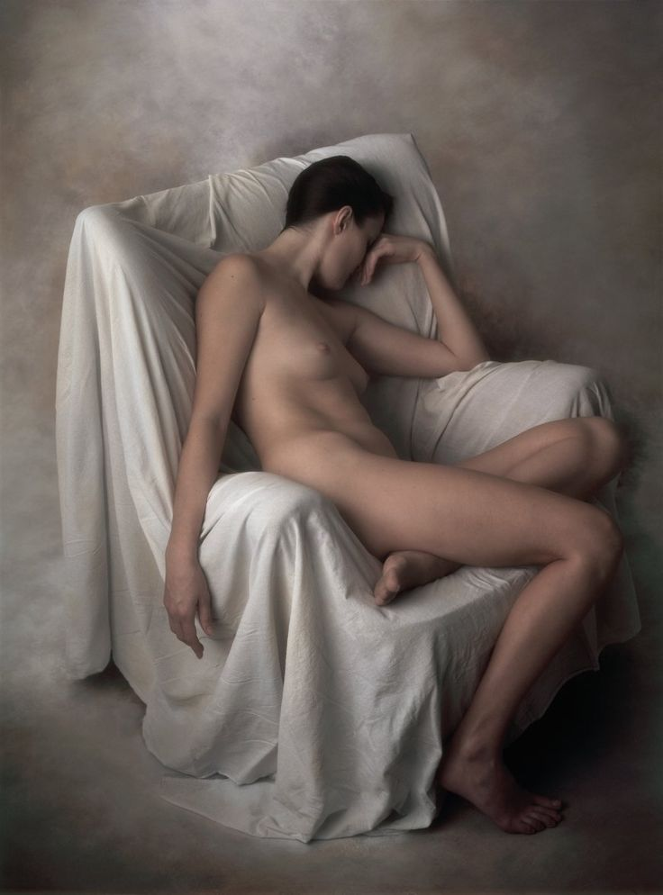 FOTOGRAFIA DI FRANCOIS GILLET