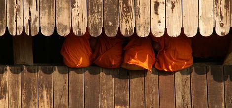 Rondreis Cambodja Kris Kras 19 dagen