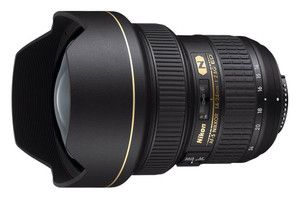 Best Nikon Lenses for Landscape Photography