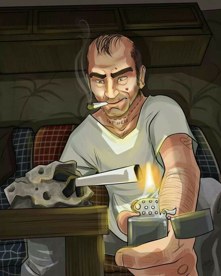 1000+ Images About Gta On Pinterest