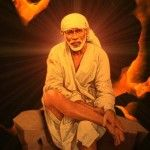 Saisa Satkam Mantra And Meaning