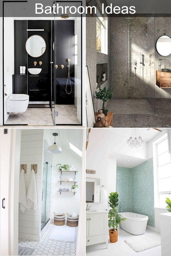 Image Detail For Black Bedroom Ideas Of Black White Bedroom Ideas Home Design Home White Bathroom Decor Gray Bathroom Decor Restroom Decor