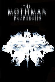 Watch The Mothman Prophecies | Download The Mothman Prophecies | The Mothman Prophecies Full Movie | The Mothman Prophecies Stream | http://tvmoviecollection.blogspot.co.id | The Mothman Prophecies_in HD-1080p | The Mothman Prophecies_in HD-1080p