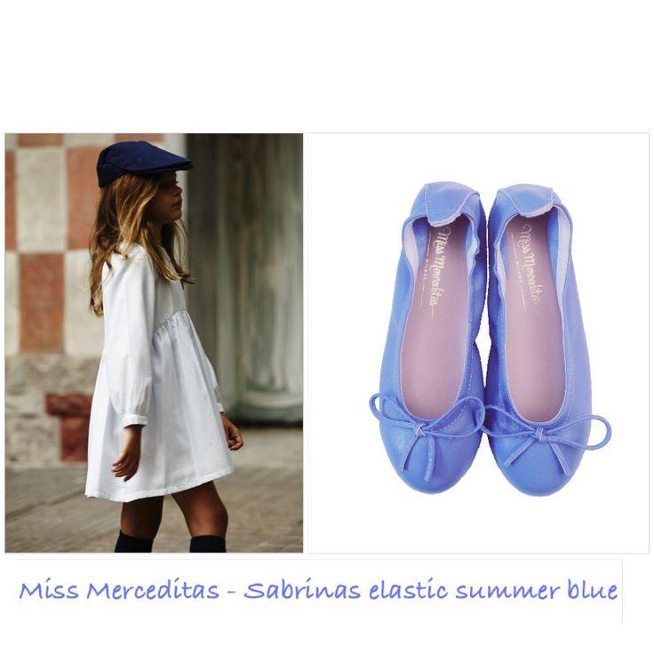 Perfect match! Go on our website: www.missmerceditas.bigcartel.com