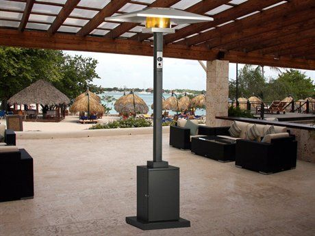 Dayva Powder Coated Natural Gas Heater by Dayva. $629.80. Shop for patio heaters at PatioFurnitureBuy.com today and save! When looking for top quality made in USA Dayva furniture products for your outdoor furniture needs, this Dayva powder coated natural gas heater (HS041HXX-N-3) will provide years of enjoyment for your furniture decor.
