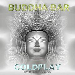 Buddha Bar – Coldplay album 2016, Buddha Bar – Coldplay album download, Buddha Bar – Coldplay album free download, Buddha Bar – Coldplay download, Buddha Bar – Coldplay download album, Buddha Bar – Coldplay download mp3 album, Buddha Bar – Coldplay download zip, Buddha Bar – Coldplay FULL ALBUM, Buddha Bar – Coldplay gratuit, Buddha Bar – Coldplay has it leaked?, Buddha Bar – Coldplay leak, Buddha Bar – Coldplay LEAK ALBUM, Buddha Bar – Coldplay LEAK