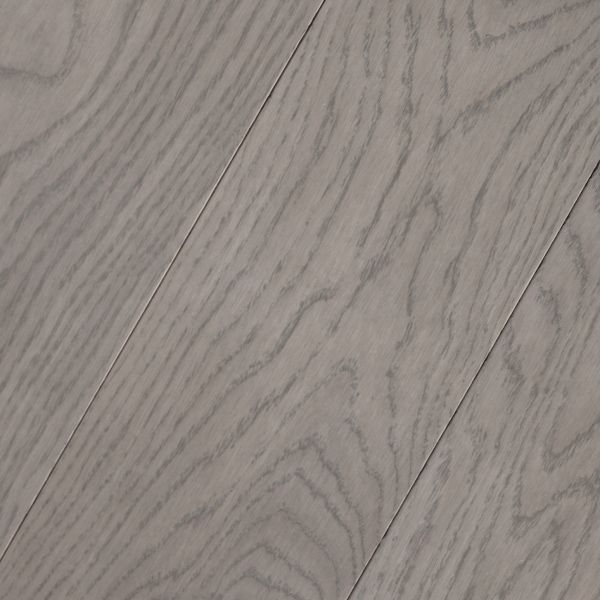 Signature Collection Oak Chambord, European Oak Zealsea Timber Flooring Brisbane, Gold Coast, Tweed Heads, Sydney, Melbourne