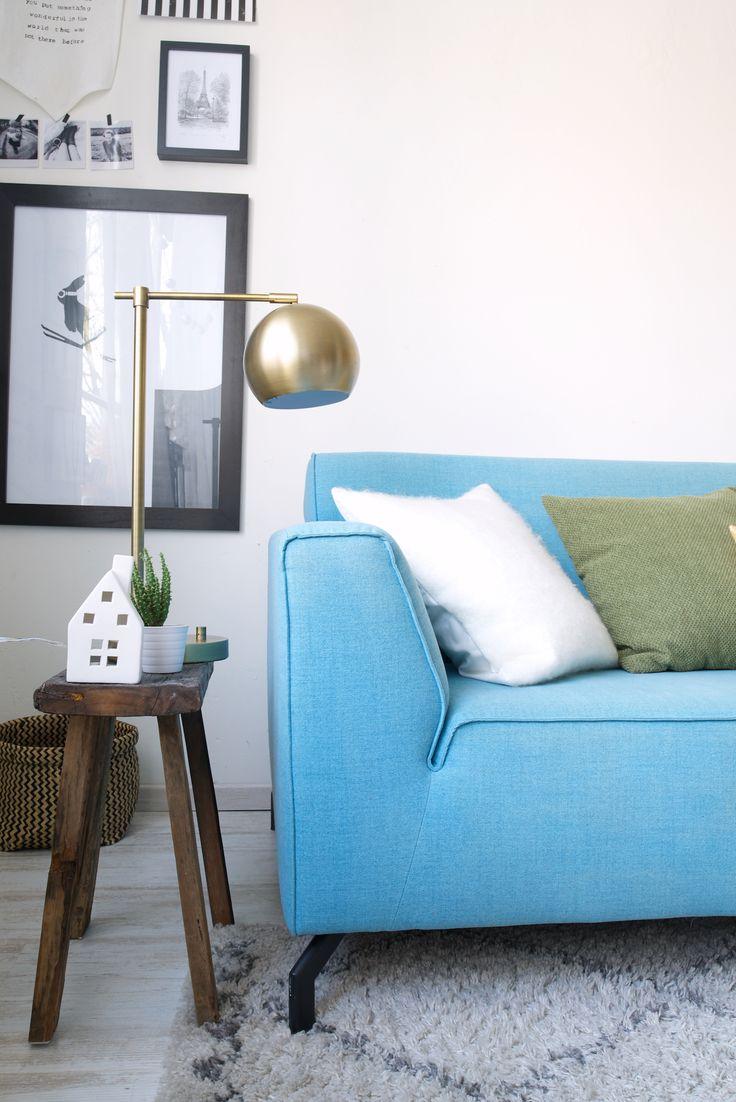 25 beste idee n over oud huis verbouwen op pinterest - Modern deco in oud huis ...