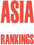 THE Asia University Rankings 2012-2013   The Times Higher Education Asia University Rankings 2013 judges world class universities across all of their core missions - teaching, research, knowledge transfer and international outlook. The top universities rankings employ 13 carefully calibrated performance indicators to provide the most comprehensive and balanced comparisons available, which are trusted by students, academics, university leaders, industry and governments.    Education
