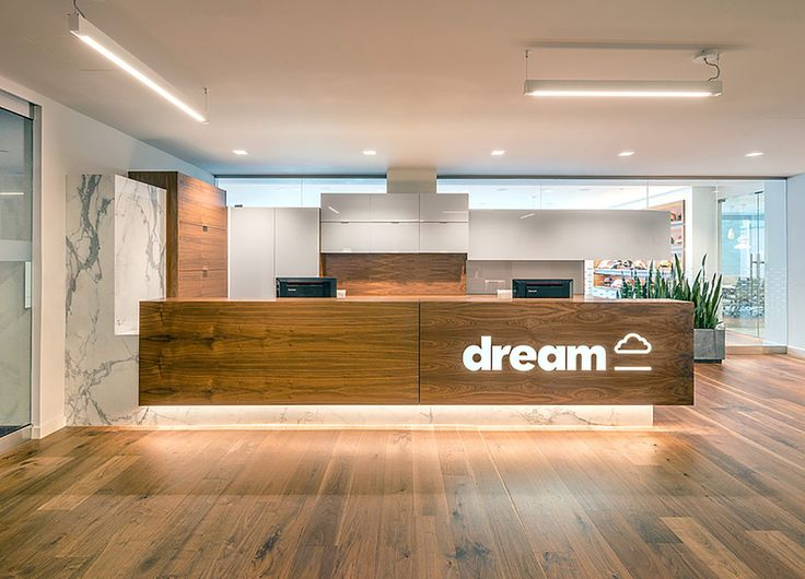 DesignAgency is an award winning design firm with a talent for envisioning inspired environments and architecture.