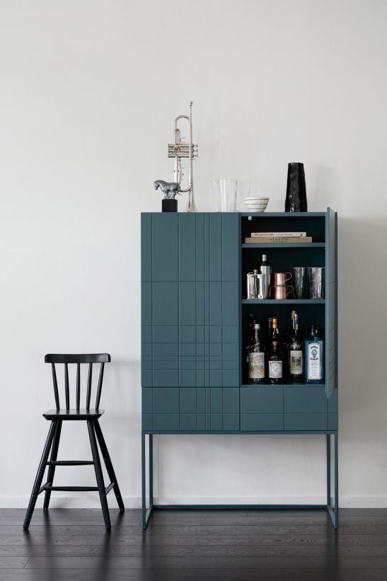 The 25 Best Drinks Cabinet Ideas On Pinterest House Bar In Home Bar Ideas And Bars For Home