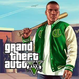 "New Games Cheat Grand Theft Auto 5 Xbox One Cheats With Achievements - Secret Bigfoot hunting mission Get a 100% completion in GTA 5 to unlock ""The Last One"" secret Strangers and Freaks mission for Franklin at the following location at Mount Chiliad. The special mission requires you to catch a Sasquatch by chasing him through the forest. This mission has some similarities to the ""Birth Of The Conservation Movement"" mission in Red Dead Redemption: Undea"