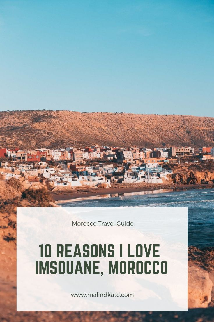 10 Reasons I Love Imsouane Morocco Malindkate Surf Morocco Travel Family Tropical Vacation