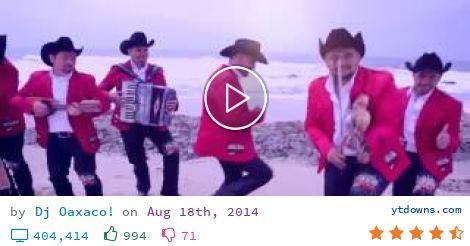 Download La raza obrera musica gratis videos mp3 - download La raza obrera musica gratis videos...