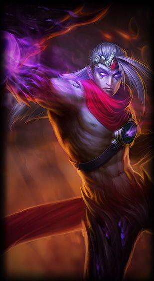 League of Legends Varus Build http://www.twitch.tv/selenagomez44