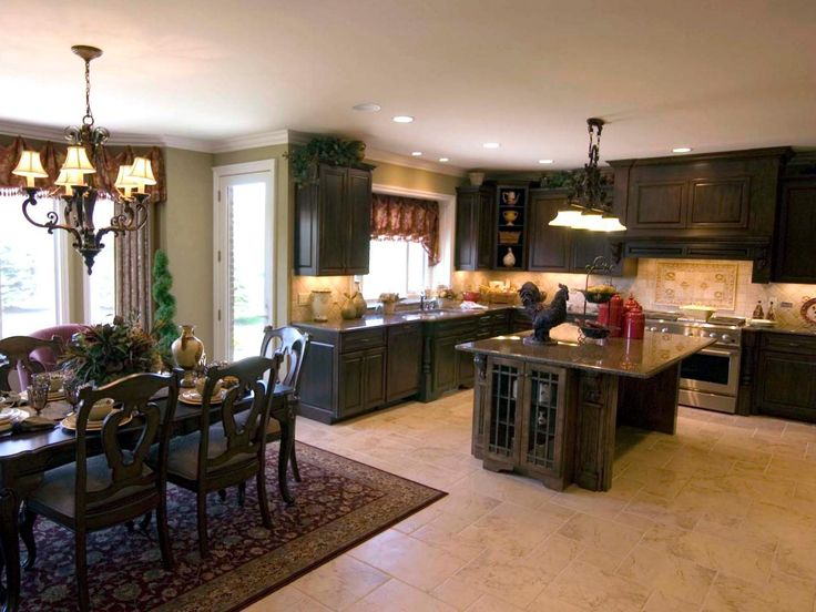 47 best kitchen cabinets images on pinterest   kitchen, home and