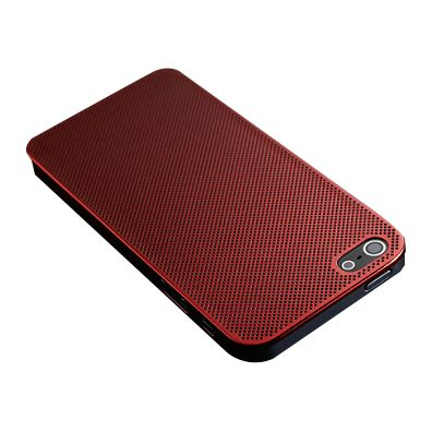 http://travissun.com/index.php/iphone/mesh/red-aluminum-mesh-iphone-5-5s-case.html
