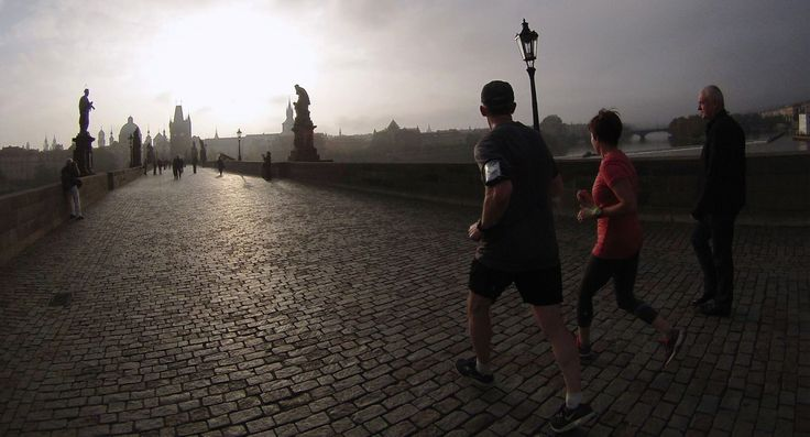 Tourists of Prague must not miss the riding a segway and tour the beautiful city Prague. http://www.segwayfun.eu/