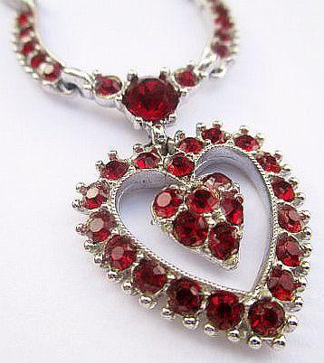 vintage jewelry rousseau bogoff jpg 422x640