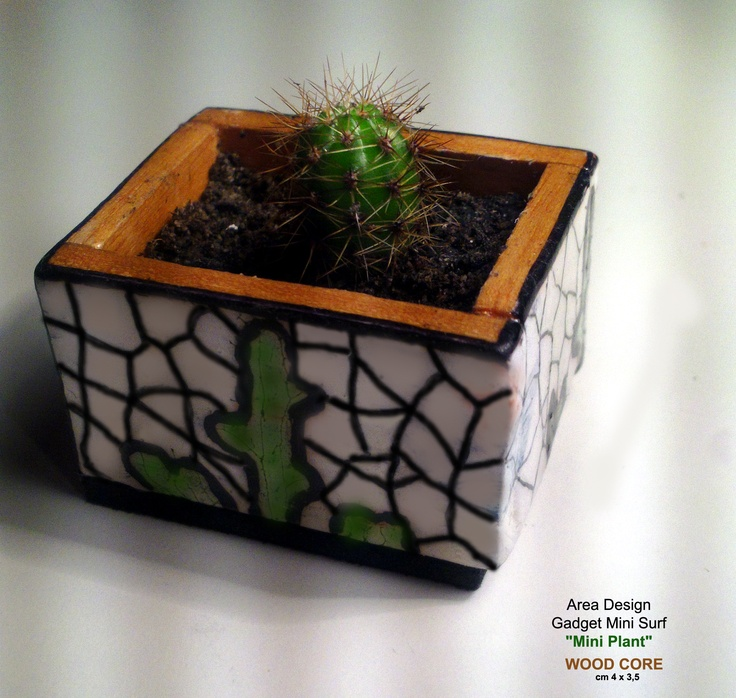 Mini Surf   Art for Mini Plant  http://minisurf.beepworld.it/