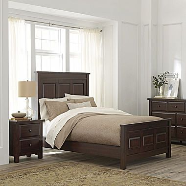 Jcp belcaster bed bedroom ideas pinterest apartment living window and apartments Jewish master bedroom two beds
