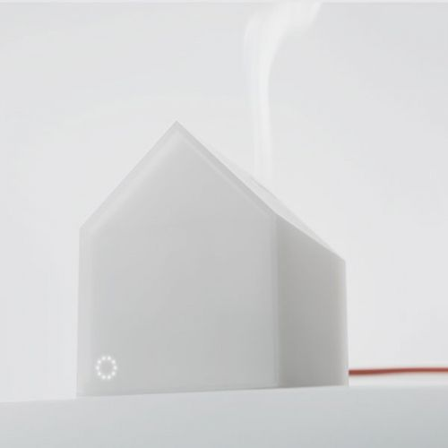 House Aroma Diffuser -  - Object of Desire The Shop