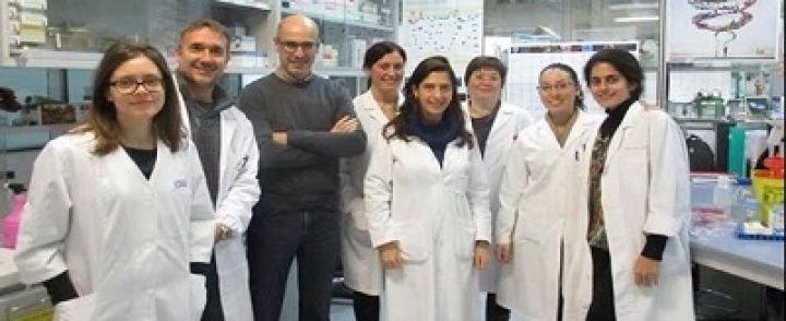Sclerosi multipla e Diabete, trovate le infezioni che le causano: la scoperta di un'équipe dell'università di Sassari