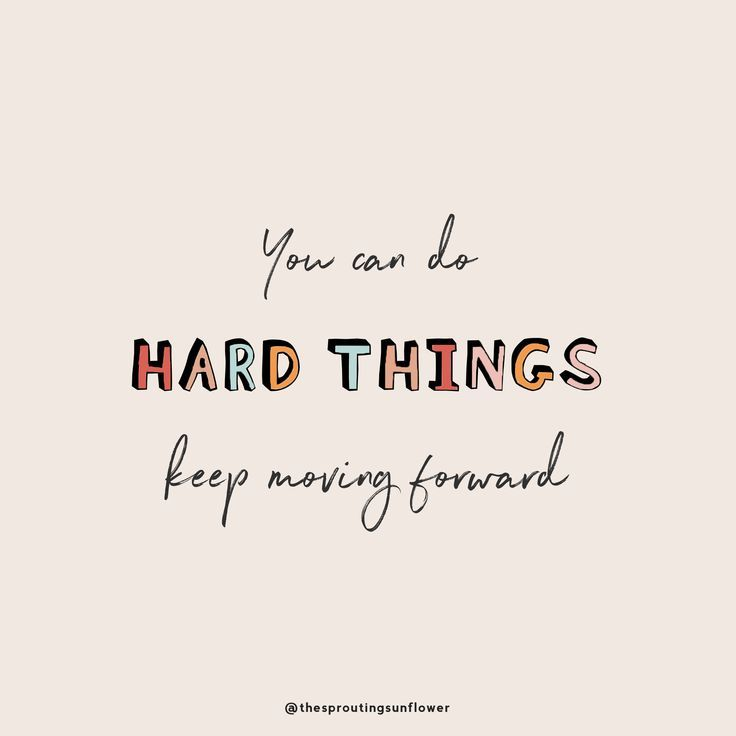 Keep Moving Forward Lettering Inspiration Colorful Quotes Colorful Letters Inspirationa Wise Inspirational Quotes Encouragement Quotes Inspirational Quotes