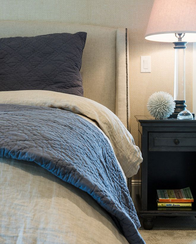 4489 Best Images About Bedrooms On Pinterest