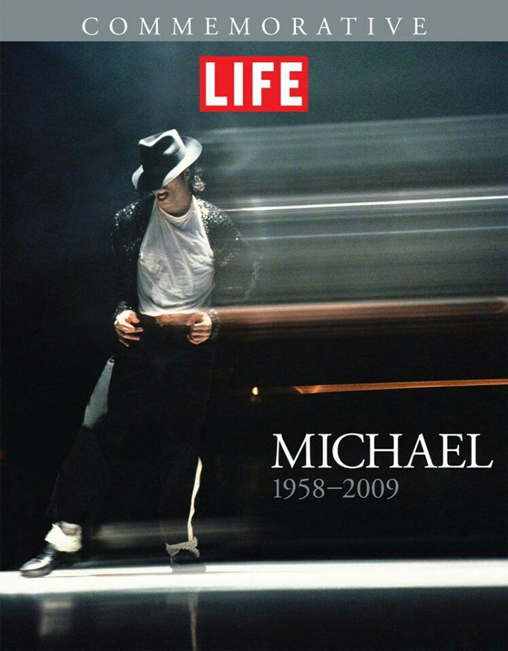best magazines images michael jackson magazine mj
