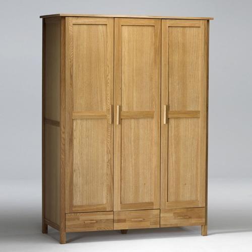 Bedroom Furniture New York wooden bedroom furniture - grafill