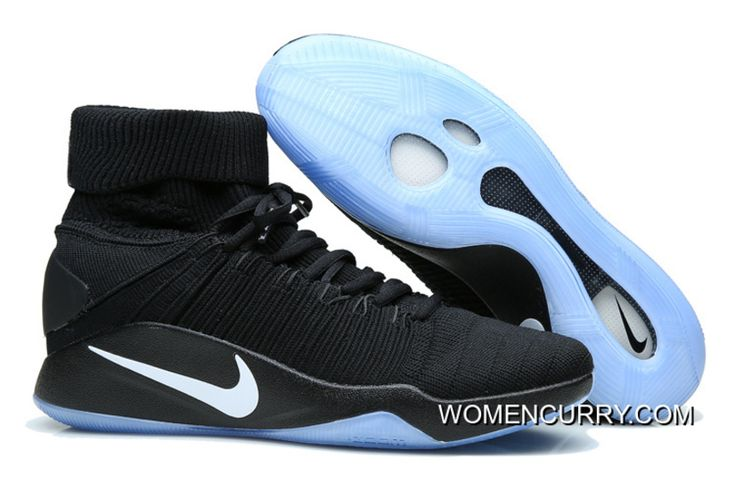 https://www.womencurry.com/nike-hyperdunk-elite-black-blackpure-platinum-top-deals.html NIKE HYPERDUNK ELITE BLACK/BLACK-PURE PLATINUM TOP DEALS Only $103.63 , Free Shipping!