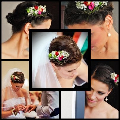 #bride