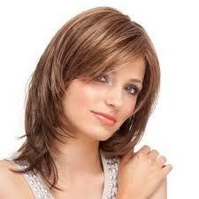 Resultado de imagen para cortes de cabello parA SEÑORAS JOVENES