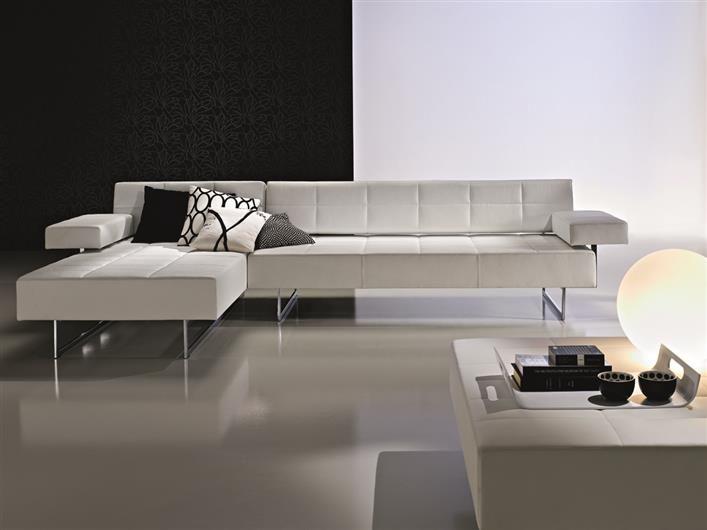 Clark sofas