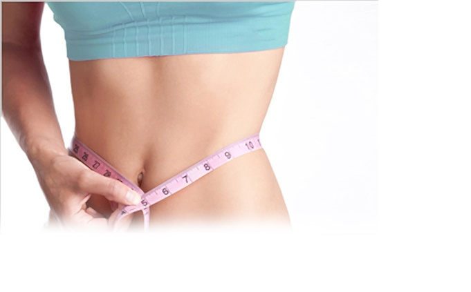 After few days from tummy tuck, you need to follow a strict diet plan and have to perform regular exercise to maintain your changed appearance. In this way the results lasts for a long. http://www.kplasticsurgery.com/body-surgery-albany/abdominoplasty/