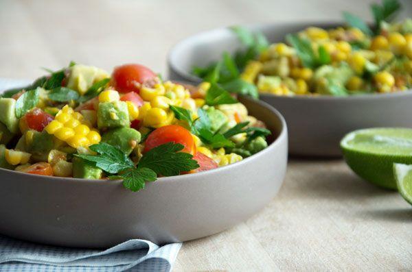 avocado-salat-majs