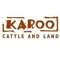 Karoo Cattle and Land (Longpoint) - Restaurant Fourways Johannesburg