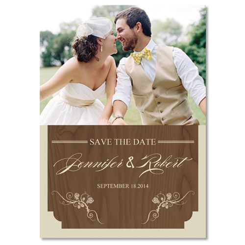 75 best Save the date images – Save the Date Wedding Picture Ideas