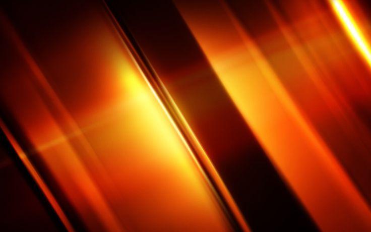 Nice 1920x1200 golden orange desktop background wallpaper hd 13