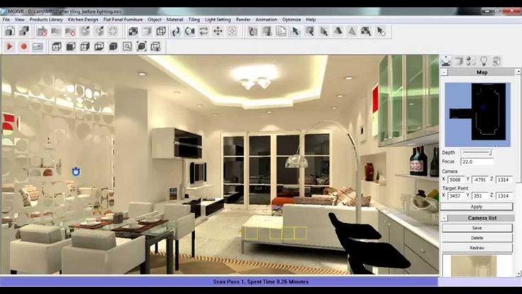 The 25 Best Interior Design Software Ideas On Pinterest