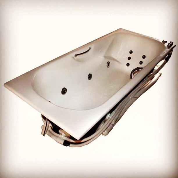 Интернет-магазин сантехники VIVON.RU предлагает широкий спектр чугунных ванн с #гидромассажем лучших производителей: http://www.vivon.ru/bath/cast_iron/  #ванна, #ванны, #чугун, #чугуннаяванна, #чугунная_ванна, #чугунныеванны, #чугунные_ванны, #купитьванну, #ремонтванной, #ремонт_ванной, #ремонтванн, #ремонт, #ремонтквартир, #ремонт_квартир, #ремонтдома, #ремонт_дома, #гидромассажная, #интернетмагазин, #интернет_магазин, #магазинсантехники, #магазин_сантехники, #сантехника, #сантехникатут