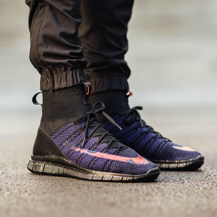 hypebeast on instagram beastpicks nike free mercurial. Black Bedroom Furniture Sets. Home Design Ideas