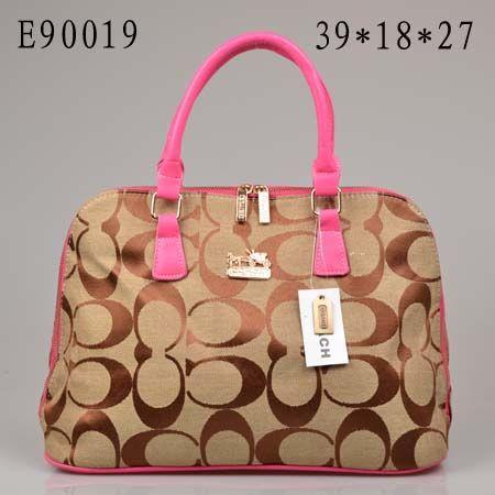 coach bags 2014#062